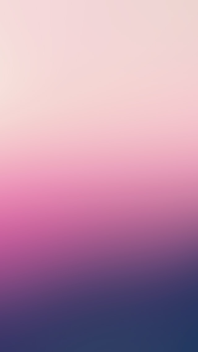 freeios8.com-iphone-4-5-6-plus-ipad-ios8-sf53-pink-party-gradation-blur