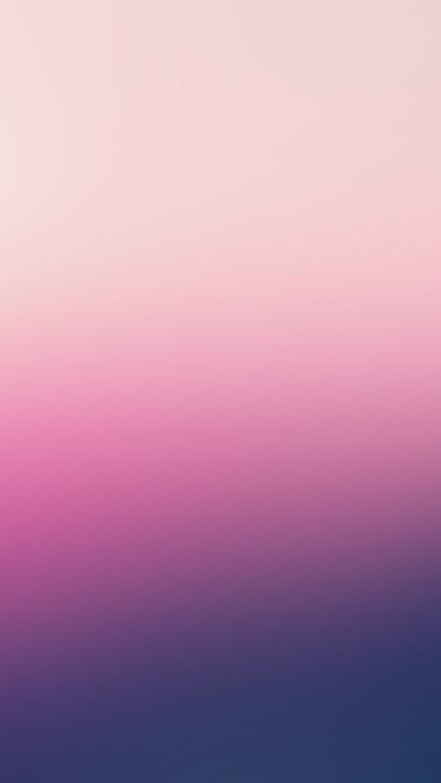 freeios8.com-iphone-4-5-6-plus-ipad-ios8-sf53-pink-party-gradation-blur