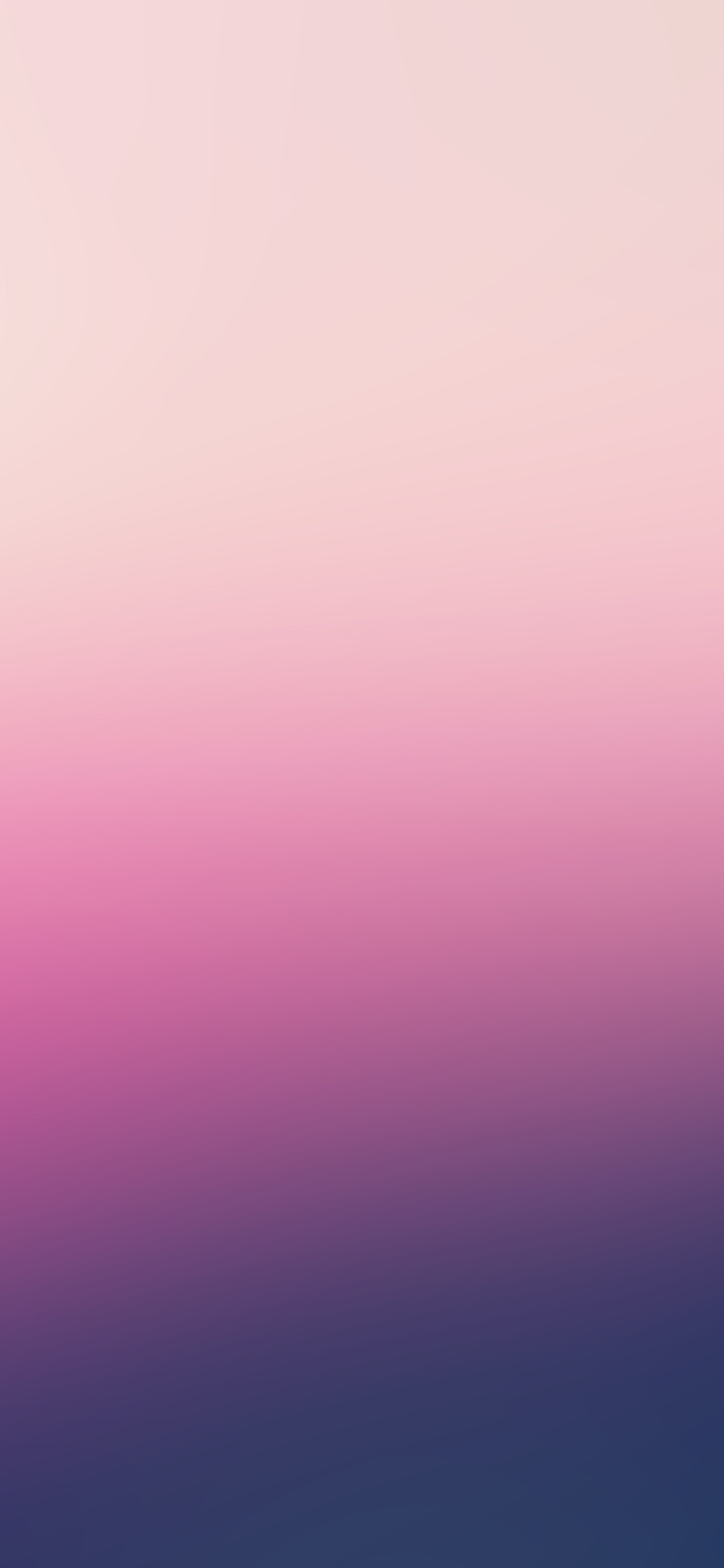 iPhoneXpapers.com-Apple-iPhone-wallpaper-sf53-pink-party-gradation-blur