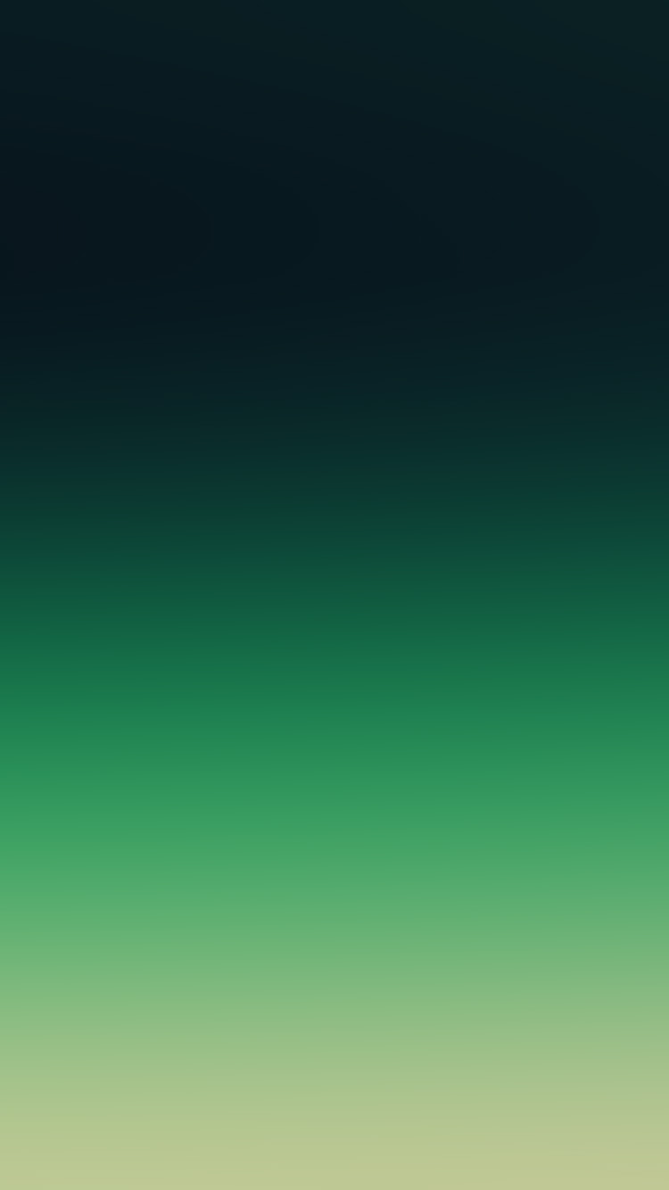 iPhone7papers.com-Apple-iPhone7-iphone7plus-wallpaper-sf54-green-relaxes-your-eye-gradation-blur