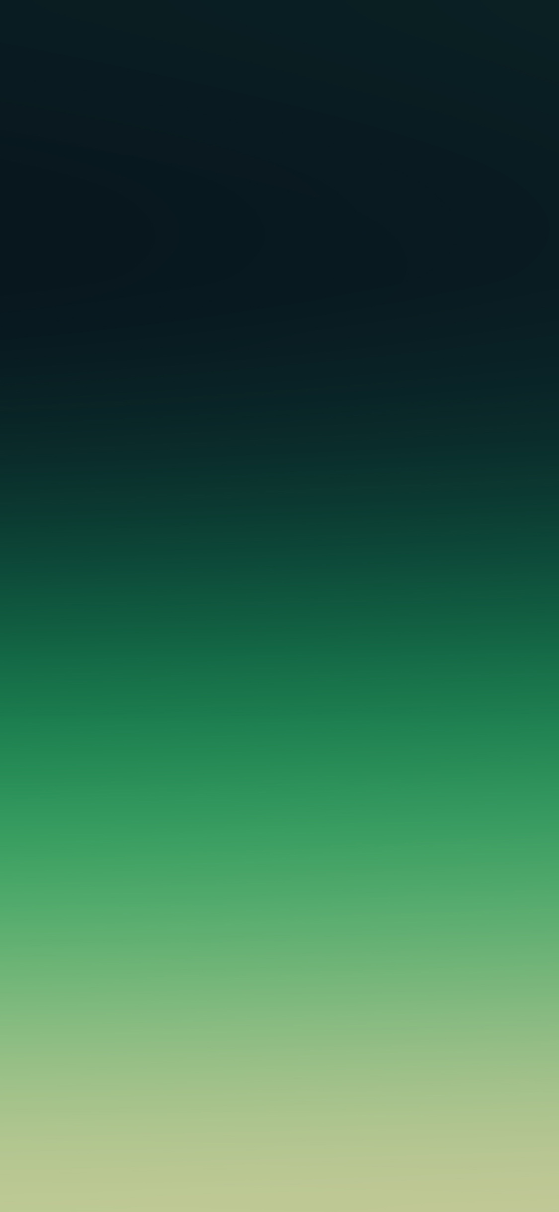 iPhoneXpapers.com-Apple-iPhone-wallpaper-sf54-green-relaxes-your-eye-gradation-blur