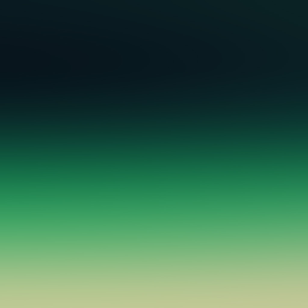 android-wallpaper-sf54-green-relaxes-your-eye-gradation-blur-wallpaper