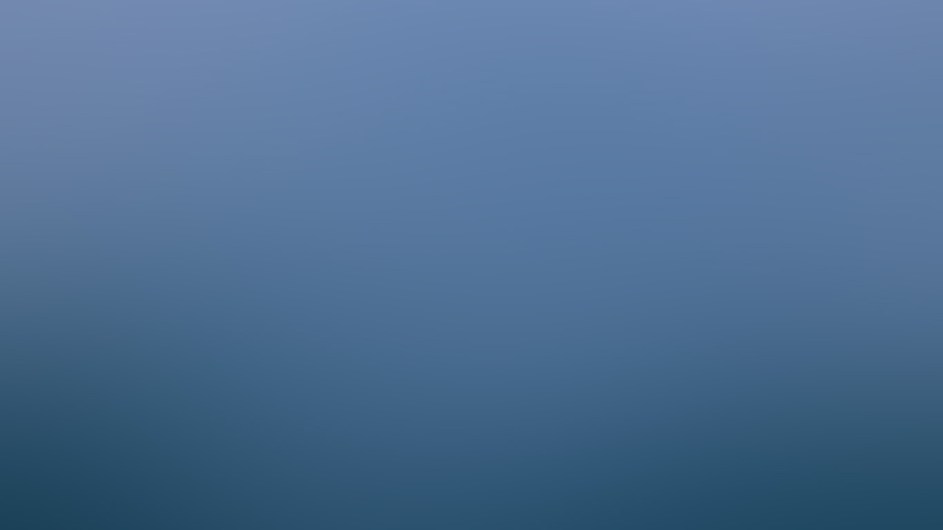 desktop-wallpaper-laptop-mac-macbook-airsf55-sad-blue-gradation-blur-wallpaper
