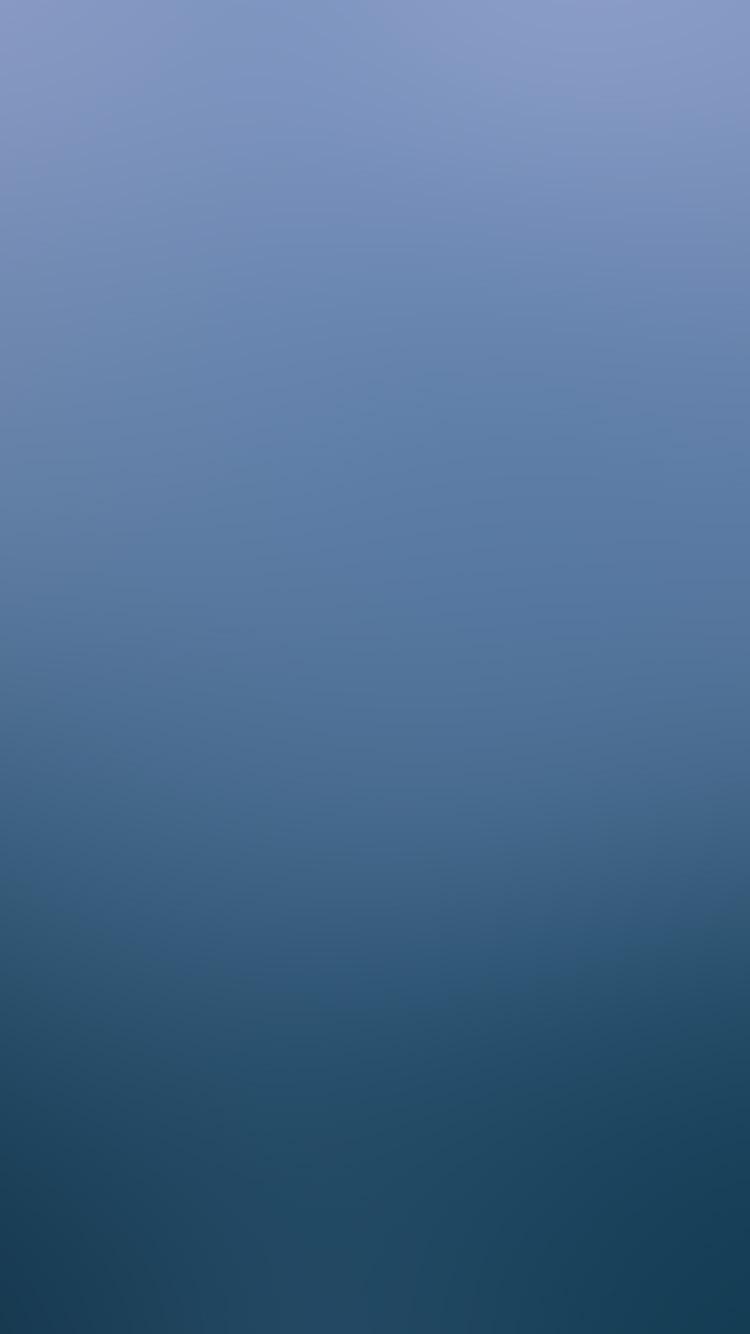 Papers.co-iPhone5-iphone6-plus-wallpaper-sf55-sad-blue-gradation-blur
