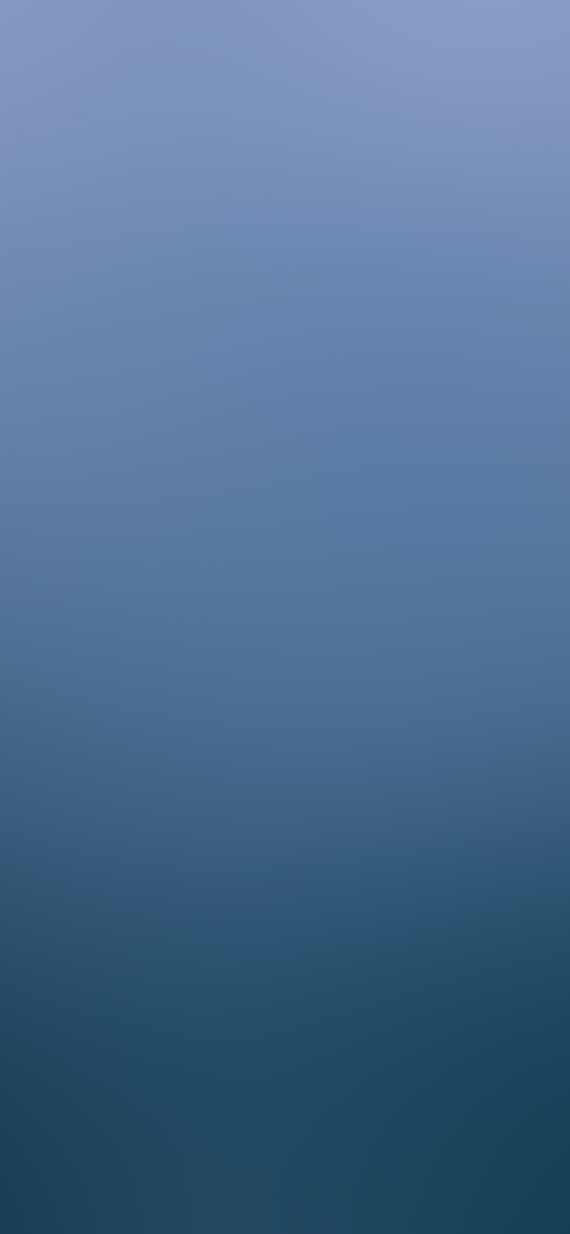 iPhoneXpapers.com-Apple-iPhone-wallpaper-sf55-sad-blue-gradation-blur