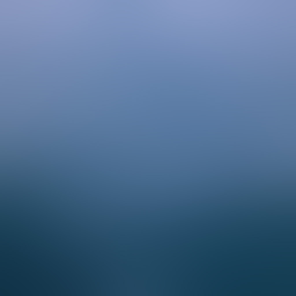 android-wallpaper-sf55-sad-blue-gradation-blur-wallpaper