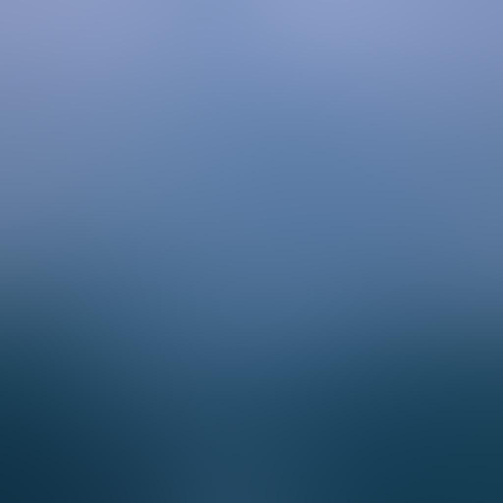 android-wallpaper-sf55-sad-blue-gradation-blur-wallpaper