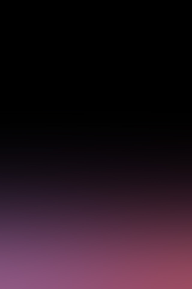 freeios7.com-iphone-4-iphone-5-ios7-wallpapersf58-dark-under-fire-red-gradation-blur-iphone4