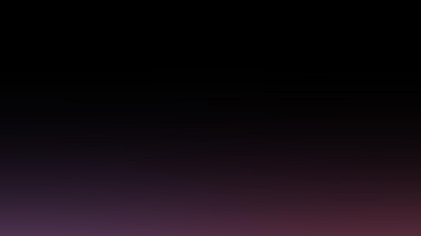 desktop-wallpaper-laptop-mac-macbook-airsf58-dark-under-fire-red-gradation-blur-wallpaper