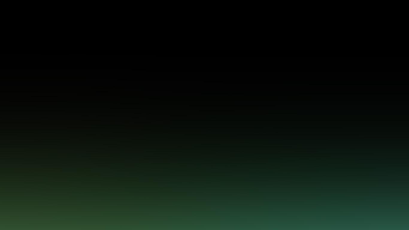 desktop-wallpaper-laptop-mac-macbook-airsf59-dark-under-grass-green-gradation-blur-wallpaper