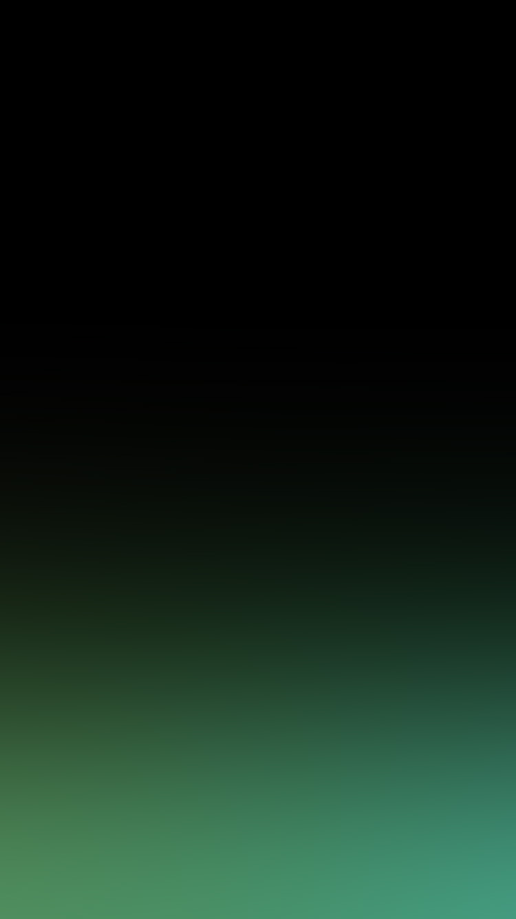 iPhone6papers.co-Apple-iPhone-6-iphone6-plus-wallpaper-sf59-dark-under-grass-green-gradation-blur