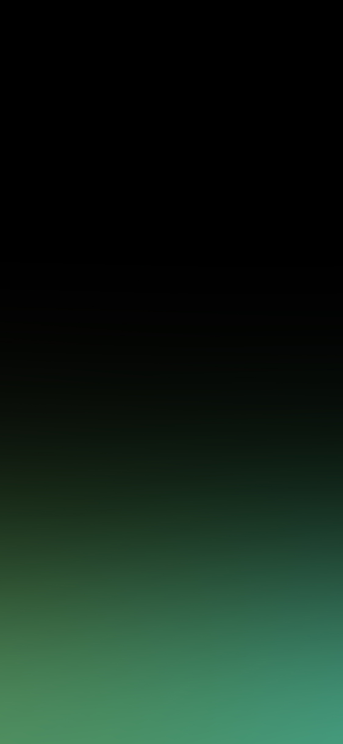 iPhoneXpapers.com-Apple-iPhone-wallpaper-sf59-dark-under-grass-green-gradation-blur
