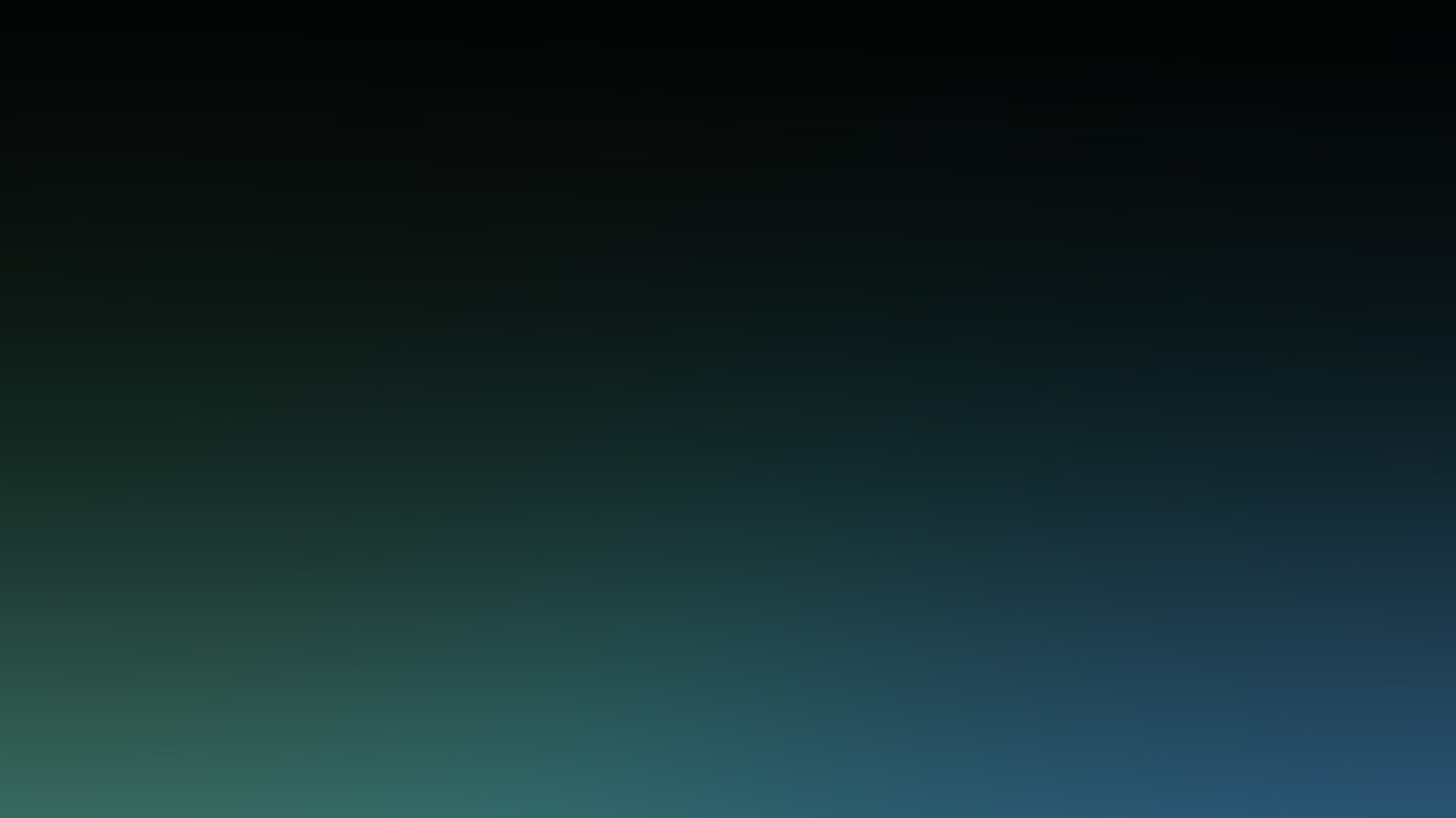 desktop-wallpaper-laptop-mac-macbook-airsf60-dark-under-sea-blue-gradation-blur-wallpaper