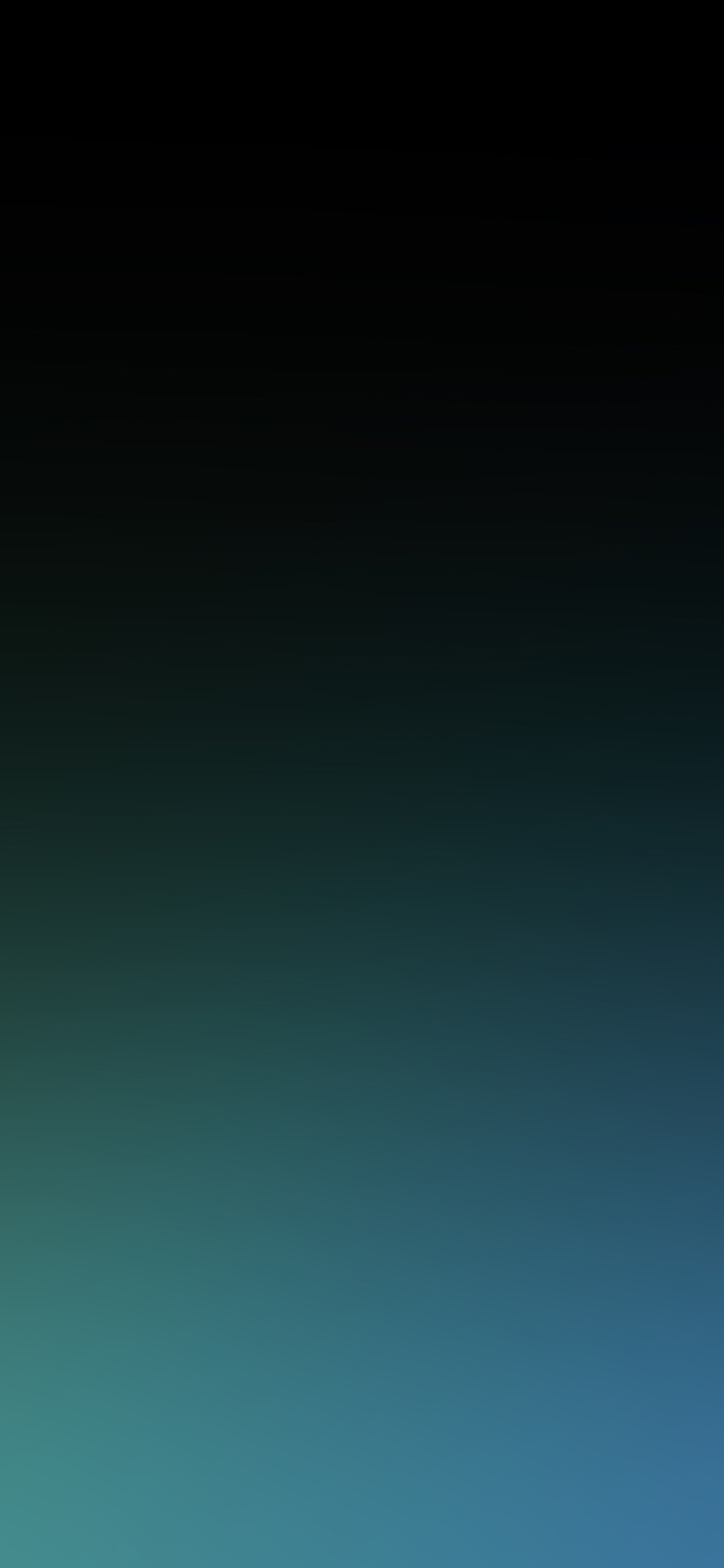 iPhoneXpapers.com-Apple-iPhone-wallpaper-sf60-dark-under-sea-blue-gradation-blur