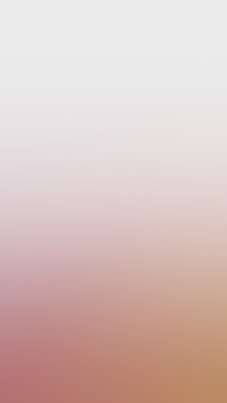 Papers.co-iPhone5-iphone6-plus-wallpaper-sf61-white-filre-red-gradation-blur