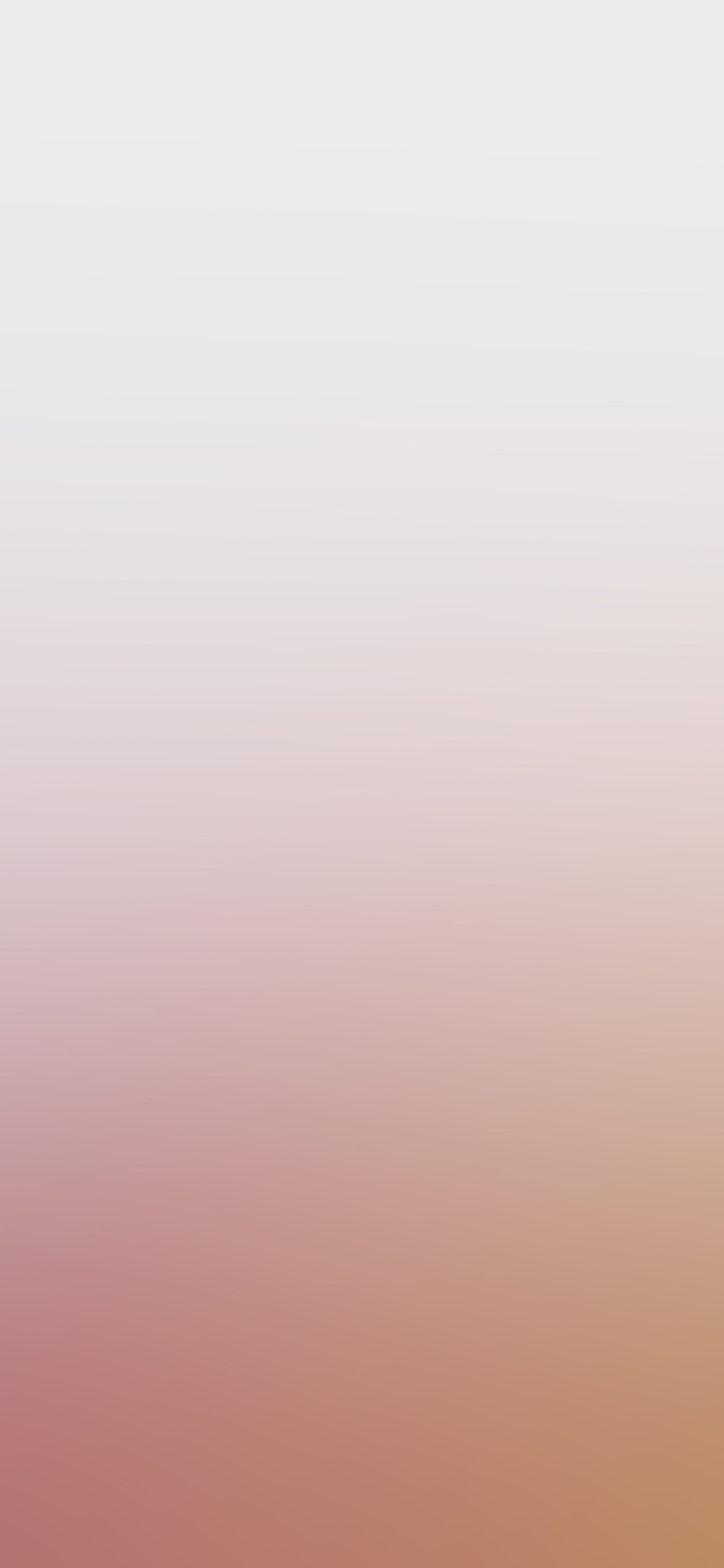 iPhoneXpapers.com-Apple-iPhone-wallpaper-sf61-white-filre-red-gradation-blur