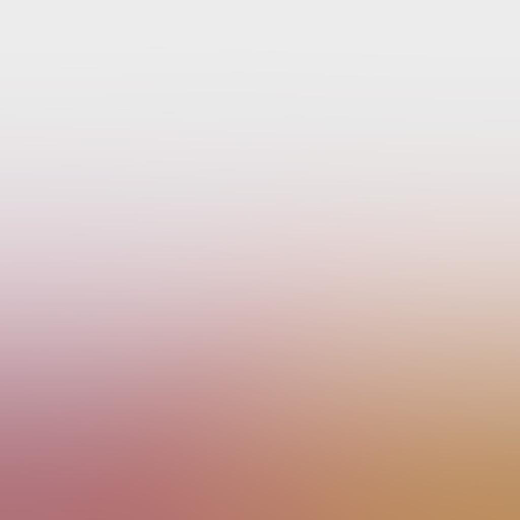 android-wallpaper-sf61-white-filre-red-gradation-blur-wallpaper