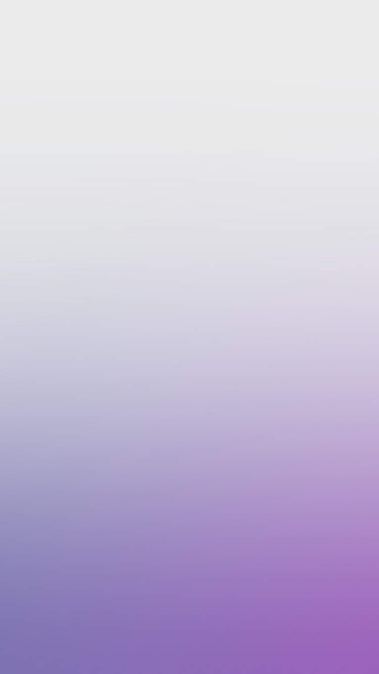 Papers.co-iPhone5-iphone6-plus-wallpaper-sf63-white-purple-gradation-blur