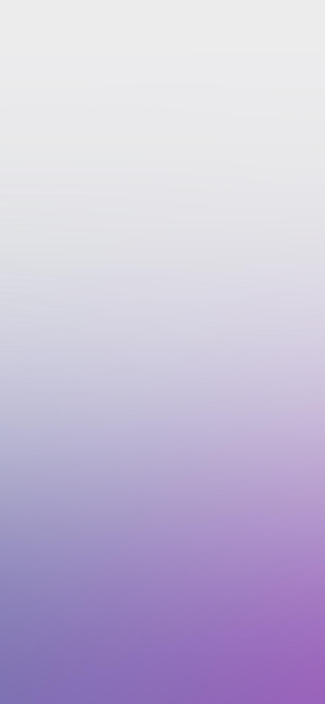 iPhoneXpapers.com-Apple-iPhone-wallpaper-sf63-white-purple-gradation-blur