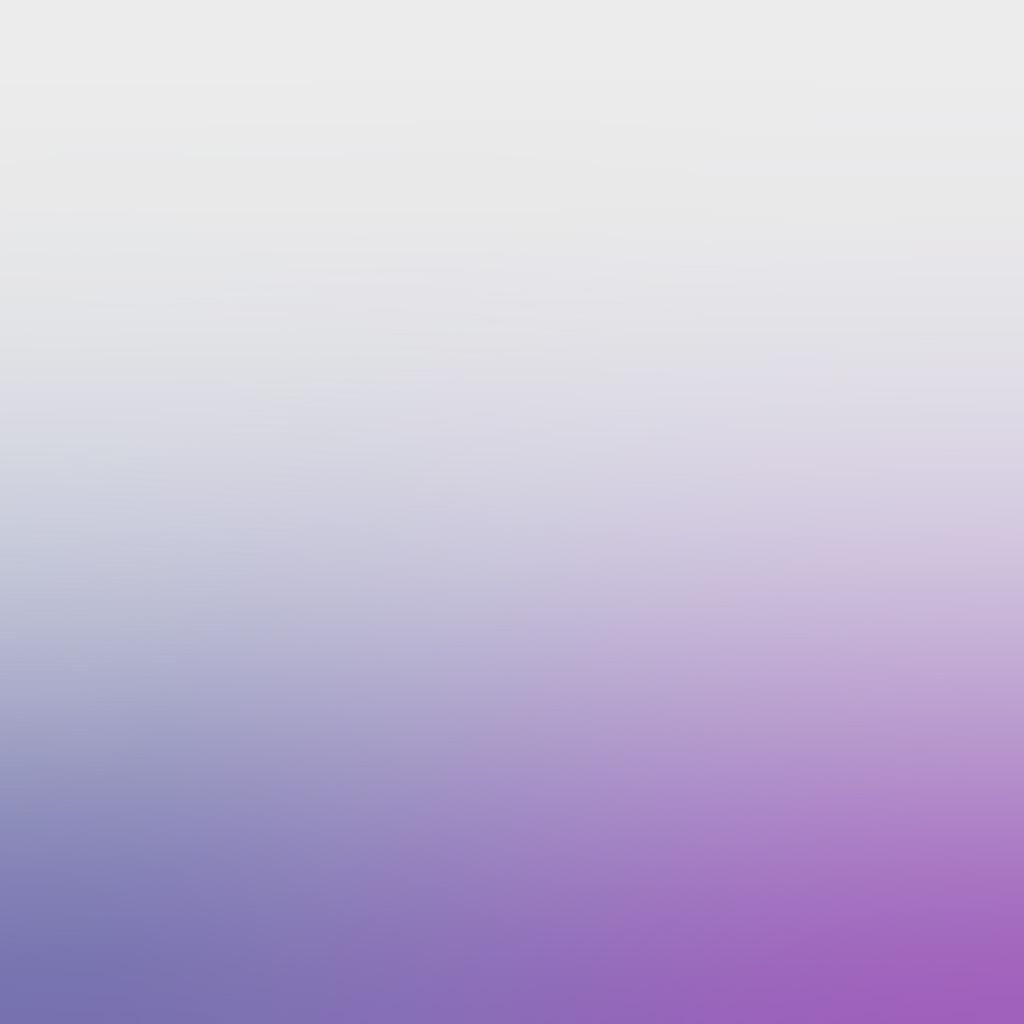 Best Apple Logo Iphone Wallpaper: IPad Retina