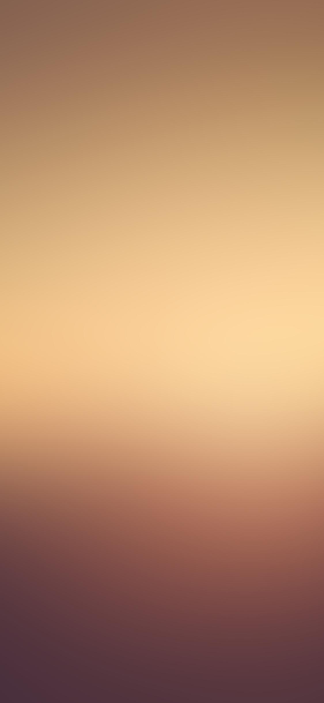 iPhoneXpapers.com-Apple-iPhone-wallpaper-sf64-city-sunset-bokeh-light-town-sky-gradation-blur