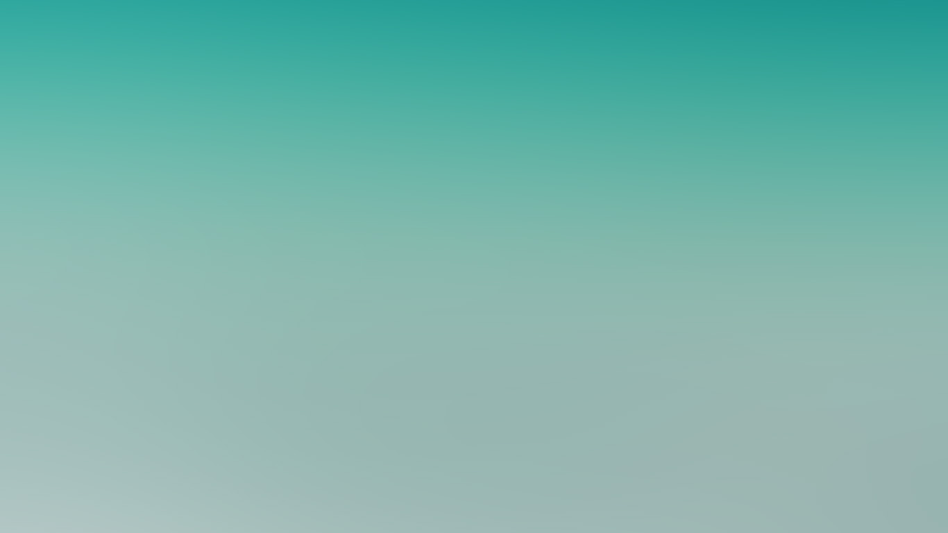 desktop-wallpaper-laptop-mac-macbook-airsf66-sky-fly-green-gradation-blur-wallpaper