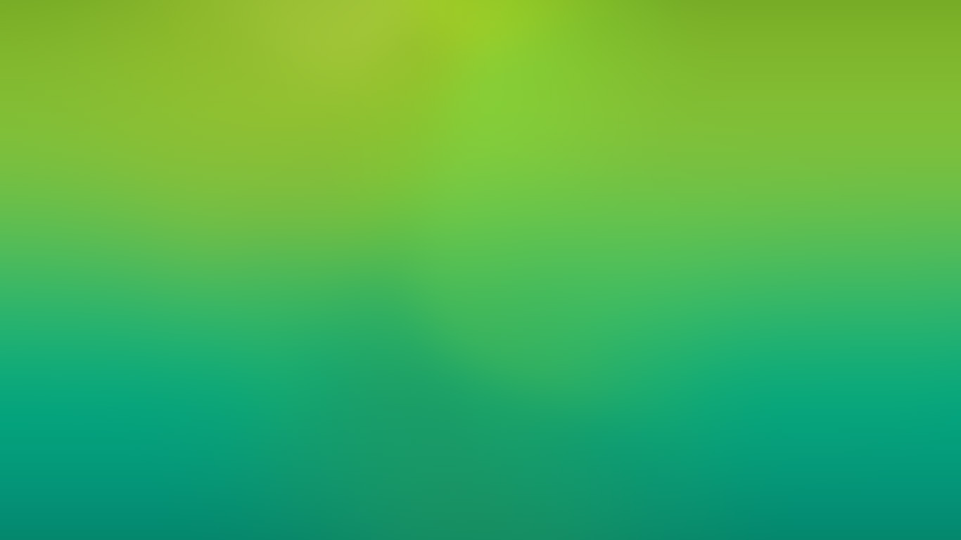 desktop-wallpaper-laptop-mac-macbook-airsf67-green-yellow-peace-love-gradation-blur-wallpaper