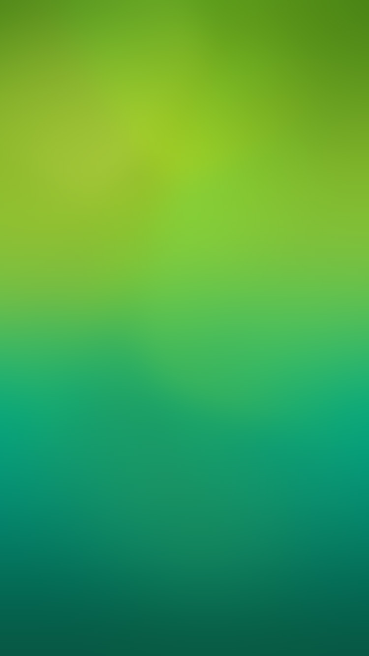 iPhone6papers.co-Apple-iPhone-6-iphone6-plus-wallpaper-sf67-green-yellow-peace-love-gradation-blur