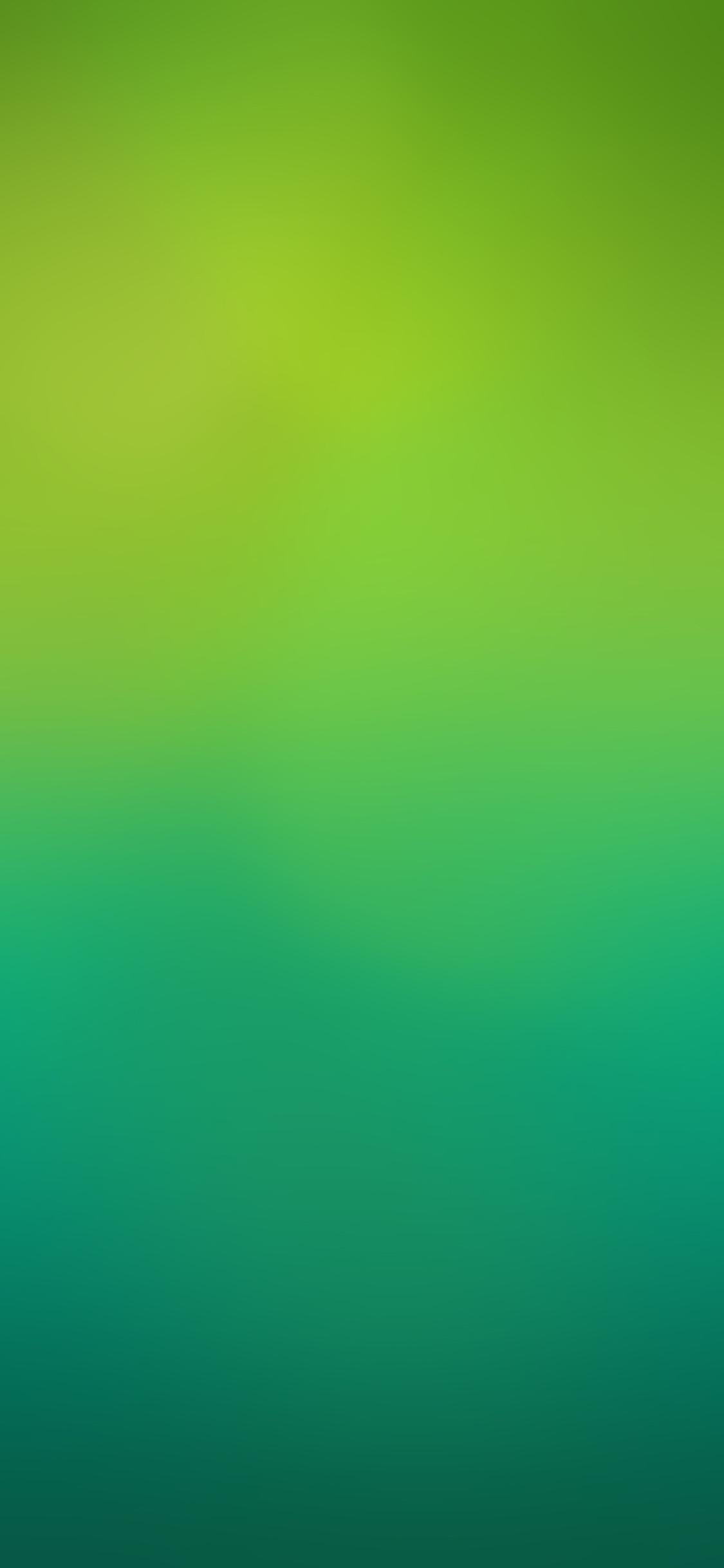 iPhoneXpapers.com-Apple-iPhone-wallpaper-sf67-green-yellow-peace-love-gradation-blur