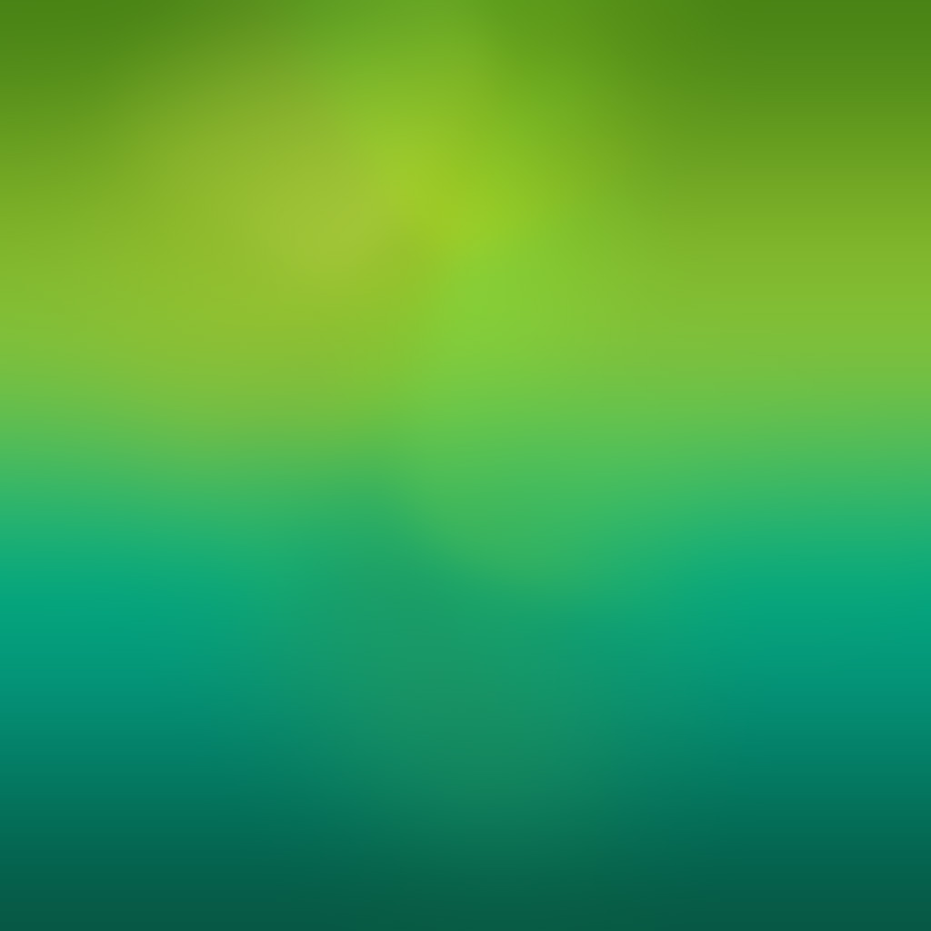 android-wallpaper-sf67-green-yellow-peace-love-gradation-blur-wallpaper