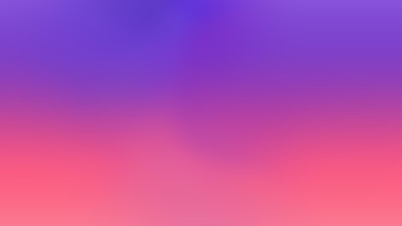 wallpaper-desktop-laptop-mac-macbook-sf68-pink-purple-lady-bottle-gradation-blur-wallpaper