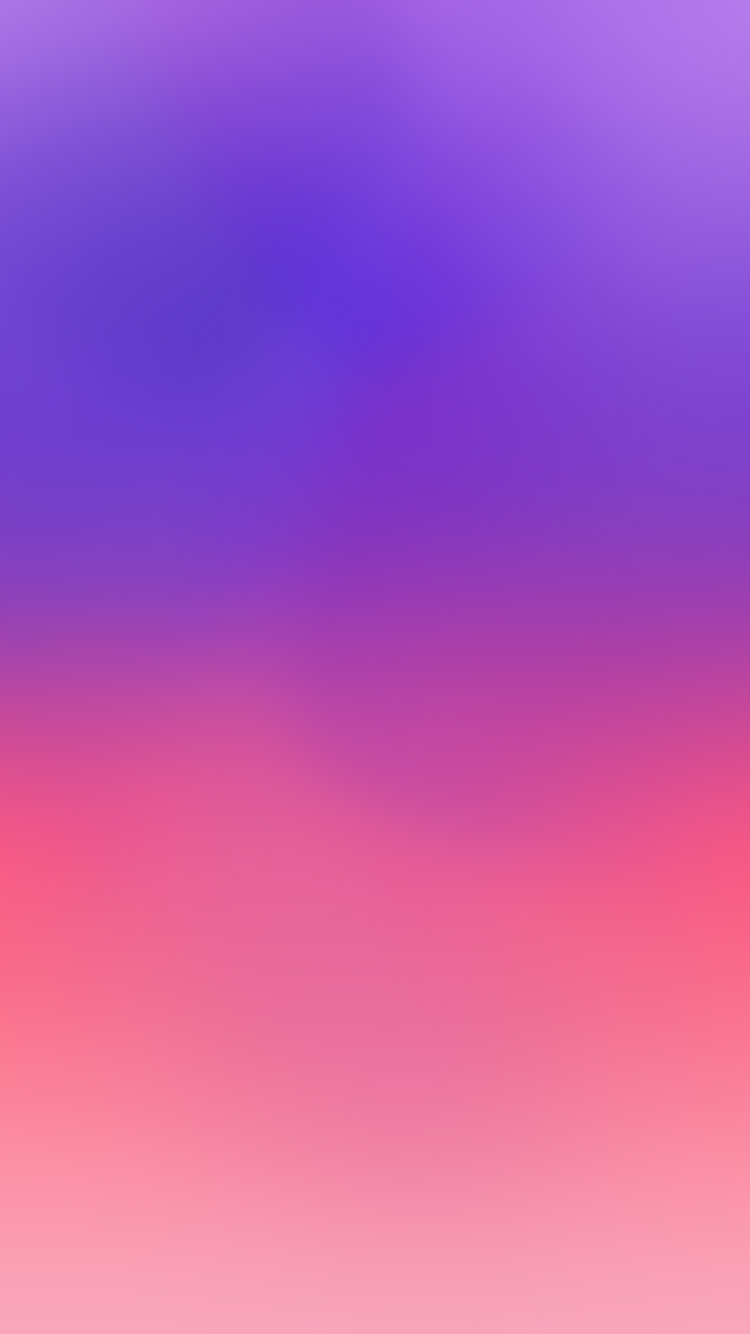 iPhone6papers.co-Apple-iPhone-6-iphone6-plus-wallpaper-sf68-pink-purple-lady-bottle-gradation-blur