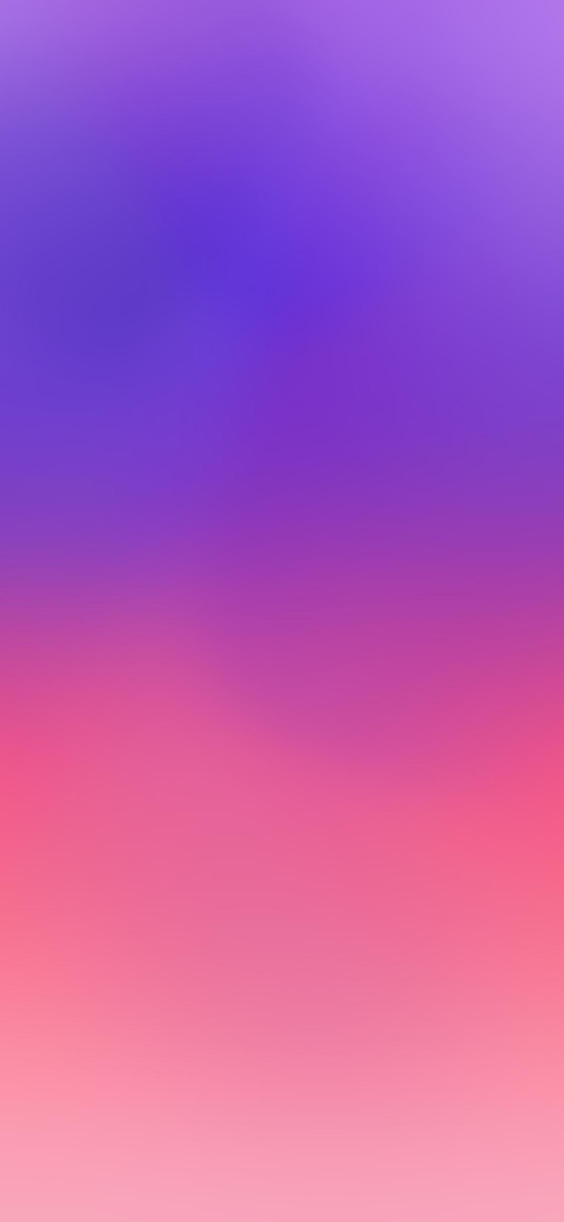 iPhoneXpapers.com-Apple-iPhone-wallpaper-sf68-pink-purple-lady-bottle-gradation-blur