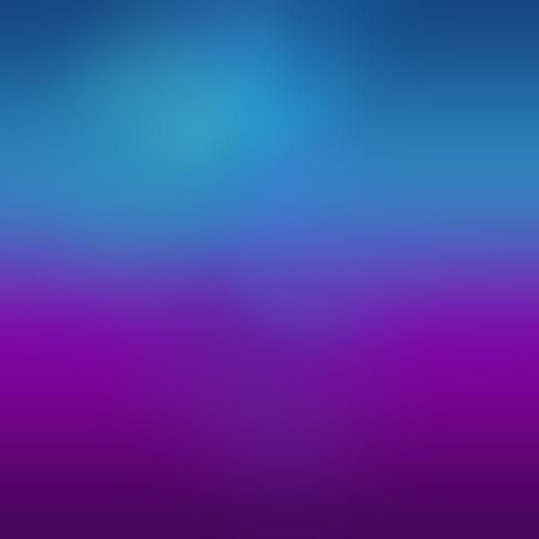 iPapers.co-Apple-iPhone-iPad-Macbook-iMac-wallpaper-sf69-purple-blue-hippo-lake-gradation-blur-wallpaper