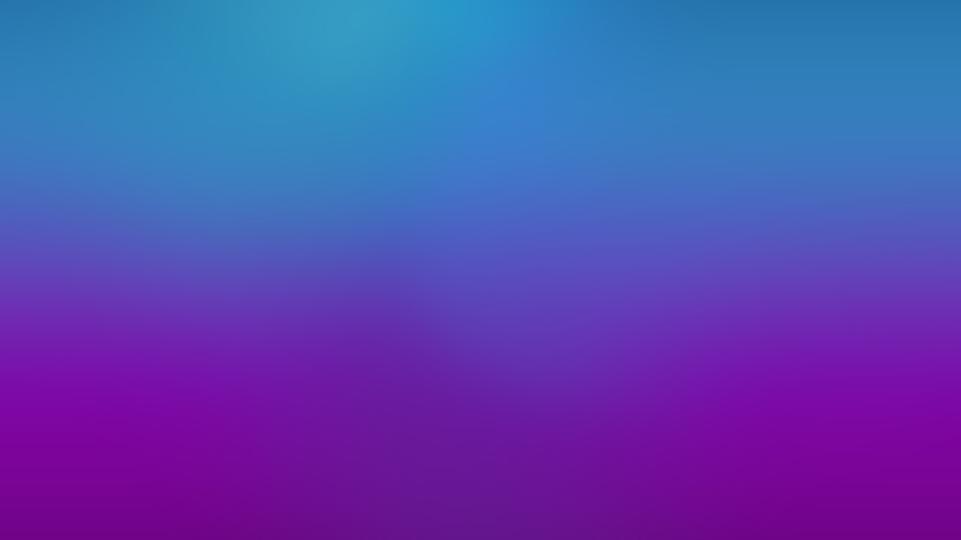 desktop-wallpaper-laptop-mac-macbook-airsf69-purple-blue-hippo-lake-gradation-blur-wallpaper