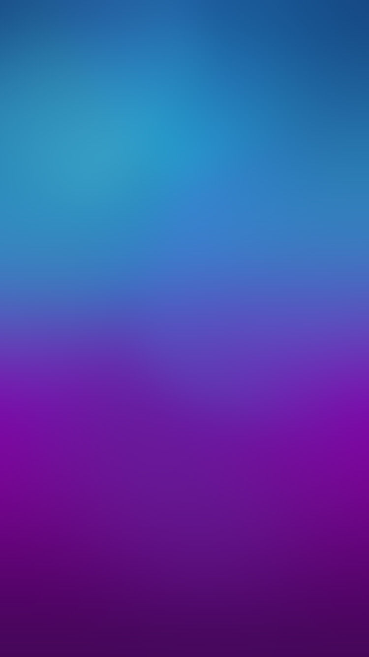 iPhone6papers.co-Apple-iPhone-6-iphone6-plus-wallpaper-sf69-purple-blue-hippo-lake-gradation-blur