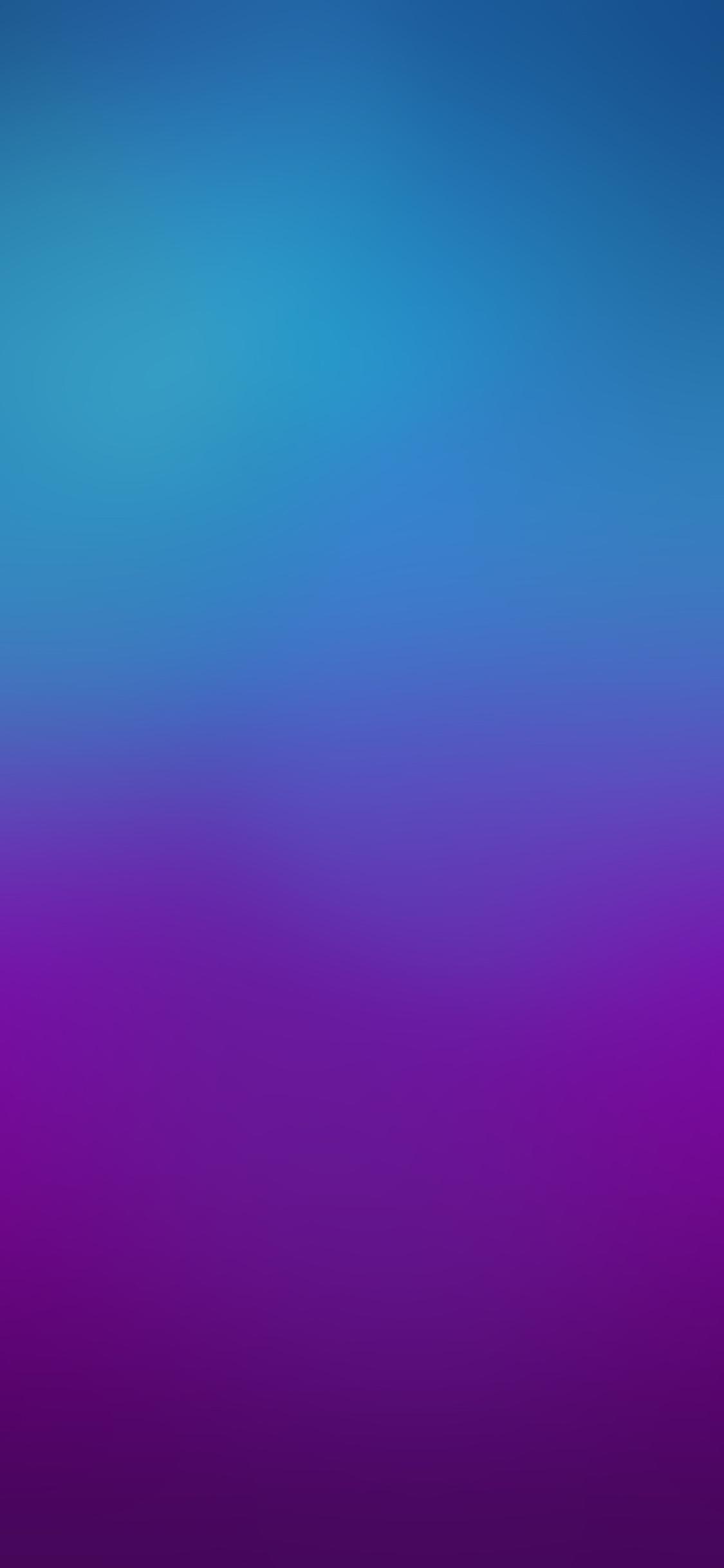 iPhoneXpapers.com-Apple-iPhone-wallpaper-sf69-purple-blue-hippo-lake-gradation-blur