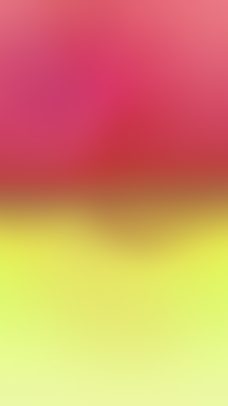 iPhone6papers.co-Apple-iPhone-6-iphone6-plus-wallpaper-sf70-cool-lemonade-pink-red-yellow-gradation-blur