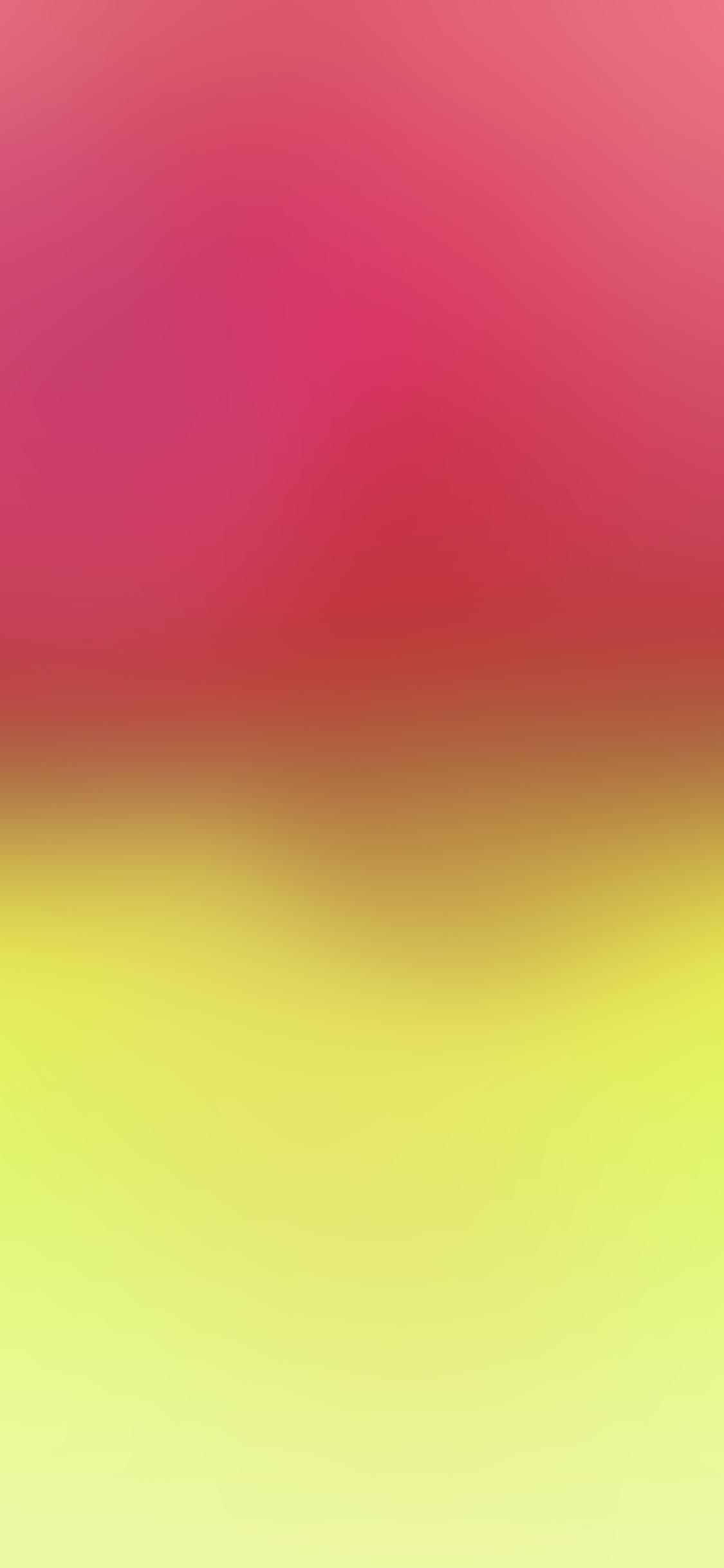 iPhoneXpapers.com-Apple-iPhone-wallpaper-sf70-cool-lemonade-pink-red-yellow-gradation-blur