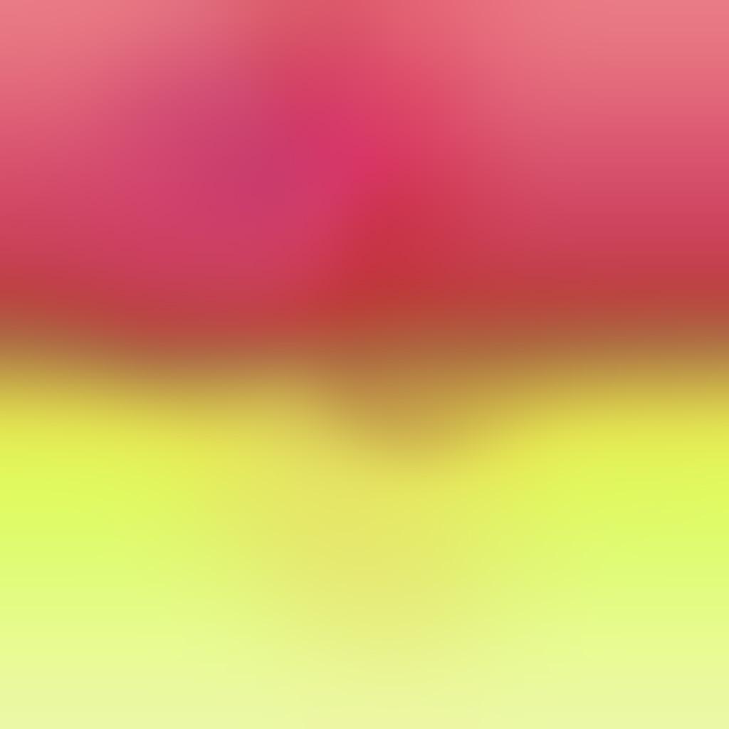 android-wallpaper-sf70-cool-lemonade-pink-red-yellow-gradation-blur-wallpaper