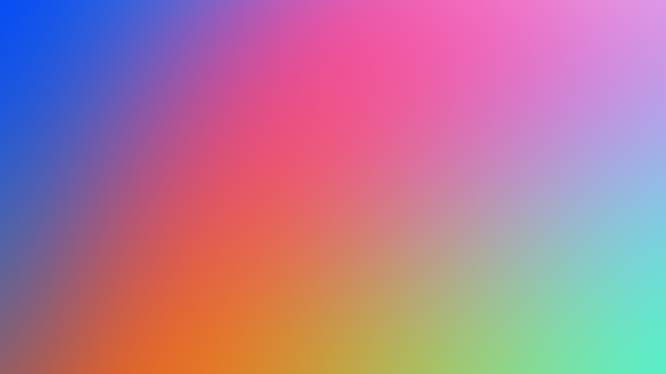 desktop-wallpaper-laptop-mac-macbook-airsf71-rainbow-art-shiny-happy-gradation-blur-wallpaper