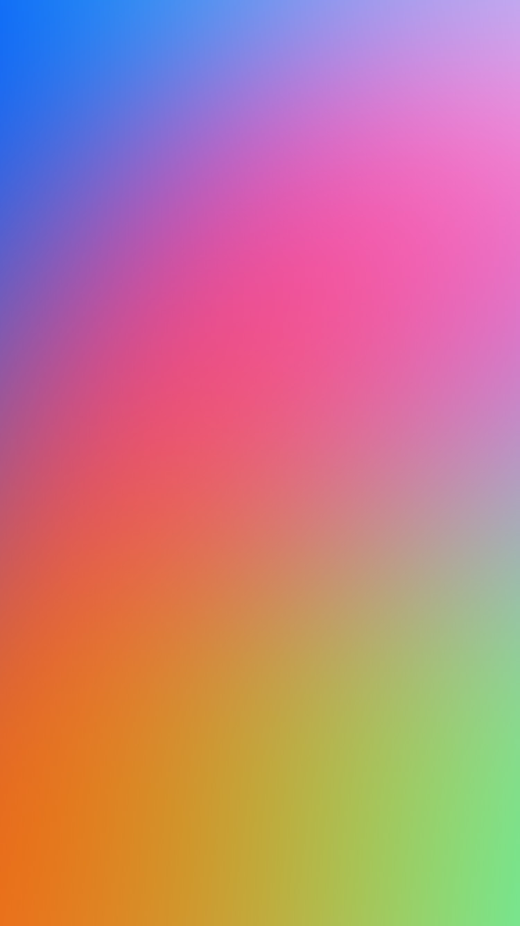 iPhone6papers.co-Apple-iPhone-6-iphone6-plus-wallpaper-sf71-rainbow-art-shiny-happy-gradation-blur