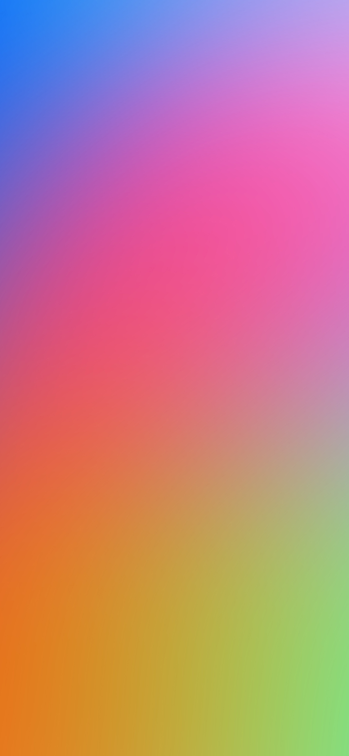 iPhoneXpapers.com-Apple-iPhone-wallpaper-sf71-rainbow-art-shiny-happy-gradation-blur