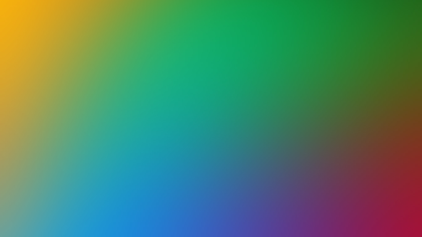 desktop-wallpaper-laptop-mac-macbook-airsf72-rainbow-season-summer-fun-gradation-blur-wallpaper