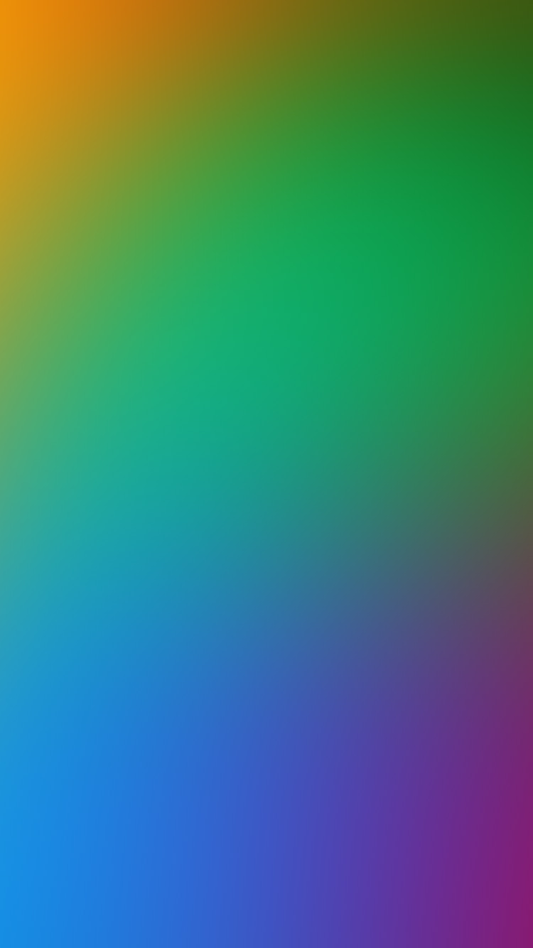 iPhone6papers.co-Apple-iPhone-6-iphone6-plus-wallpaper-sf72-rainbow-season-summer-fun-gradation-blur