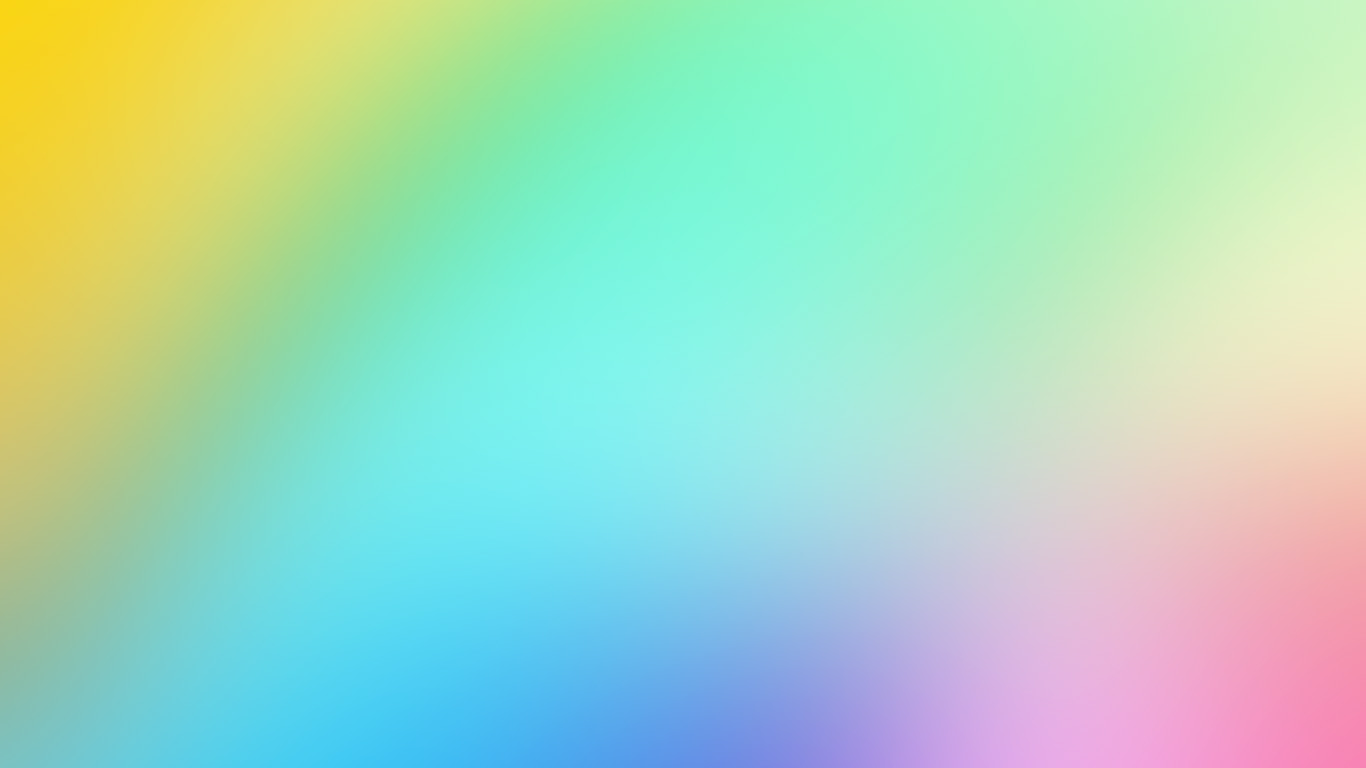 desktop-wallpaper-laptop-mac-macbook-airsf73-rainbow-light-after-rain-gradation-blur-wallpaper