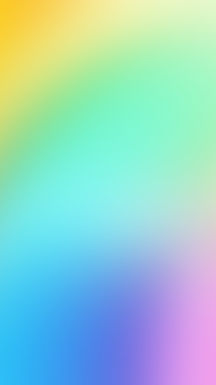 iPhone6papers.co-Apple-iPhone-6-iphone6-plus-wallpaper-sf73-rainbow-light-after-rain-gradation-blur