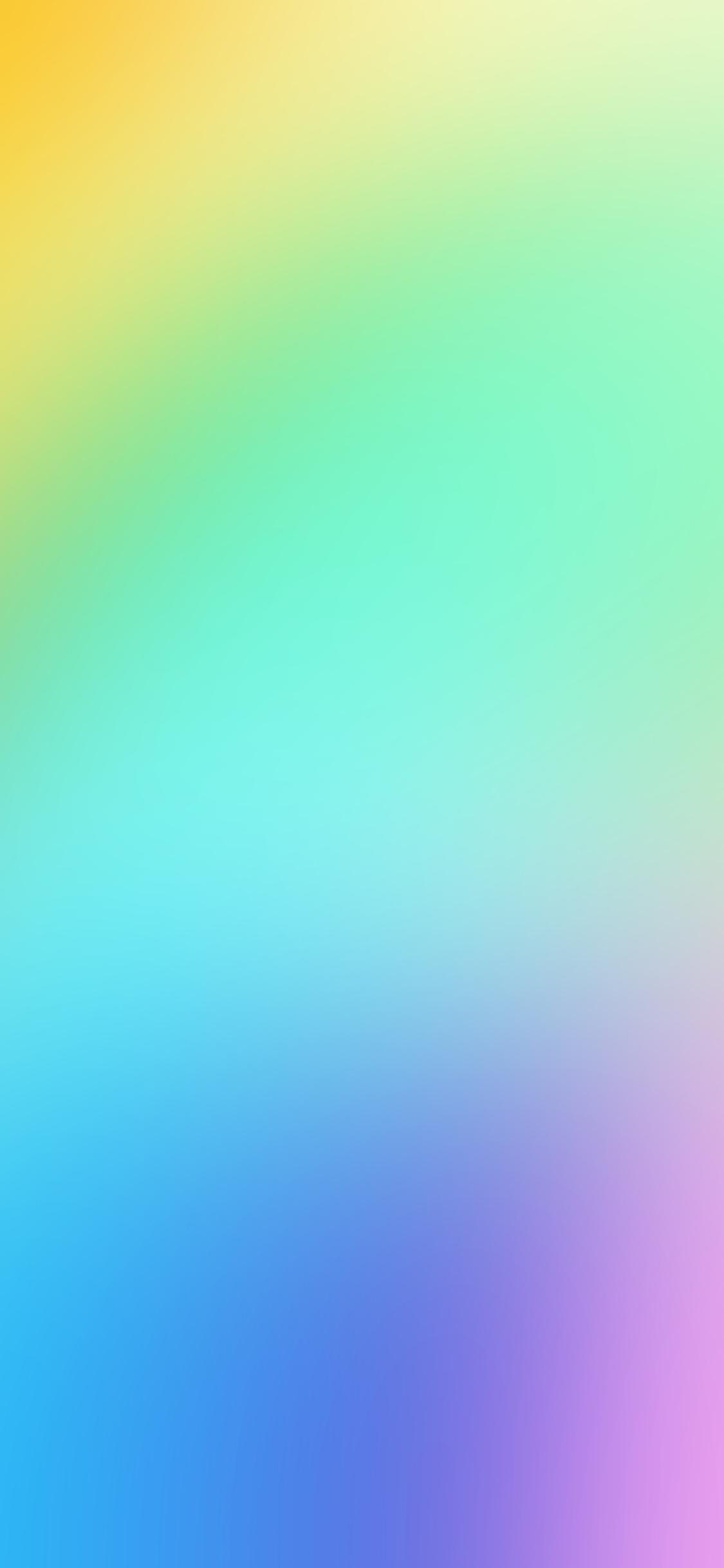iPhoneXpapers.com-Apple-iPhone-wallpaper-sf73-rainbow-light-after-rain-gradation-blur