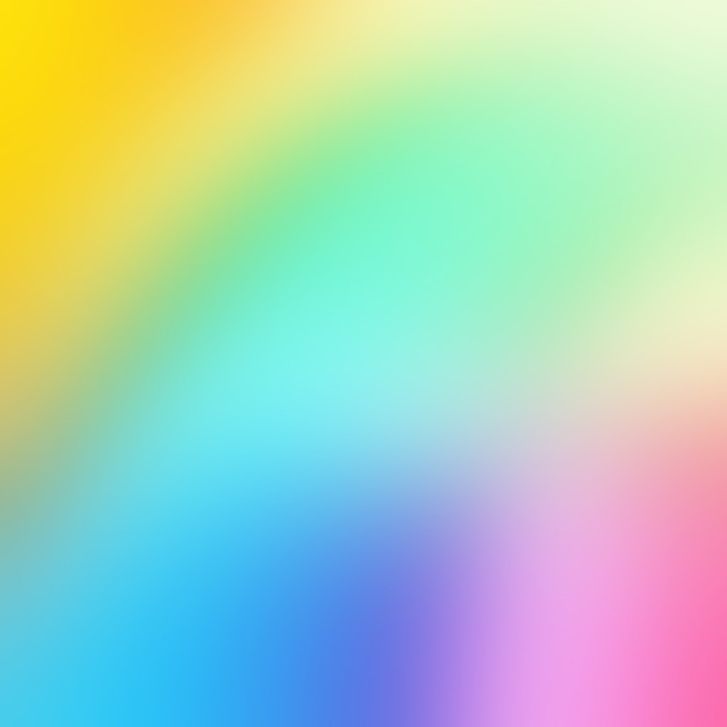 android-wallpaper-sf73-rainbow-light-after-rain-gradation-blur-wallpaper