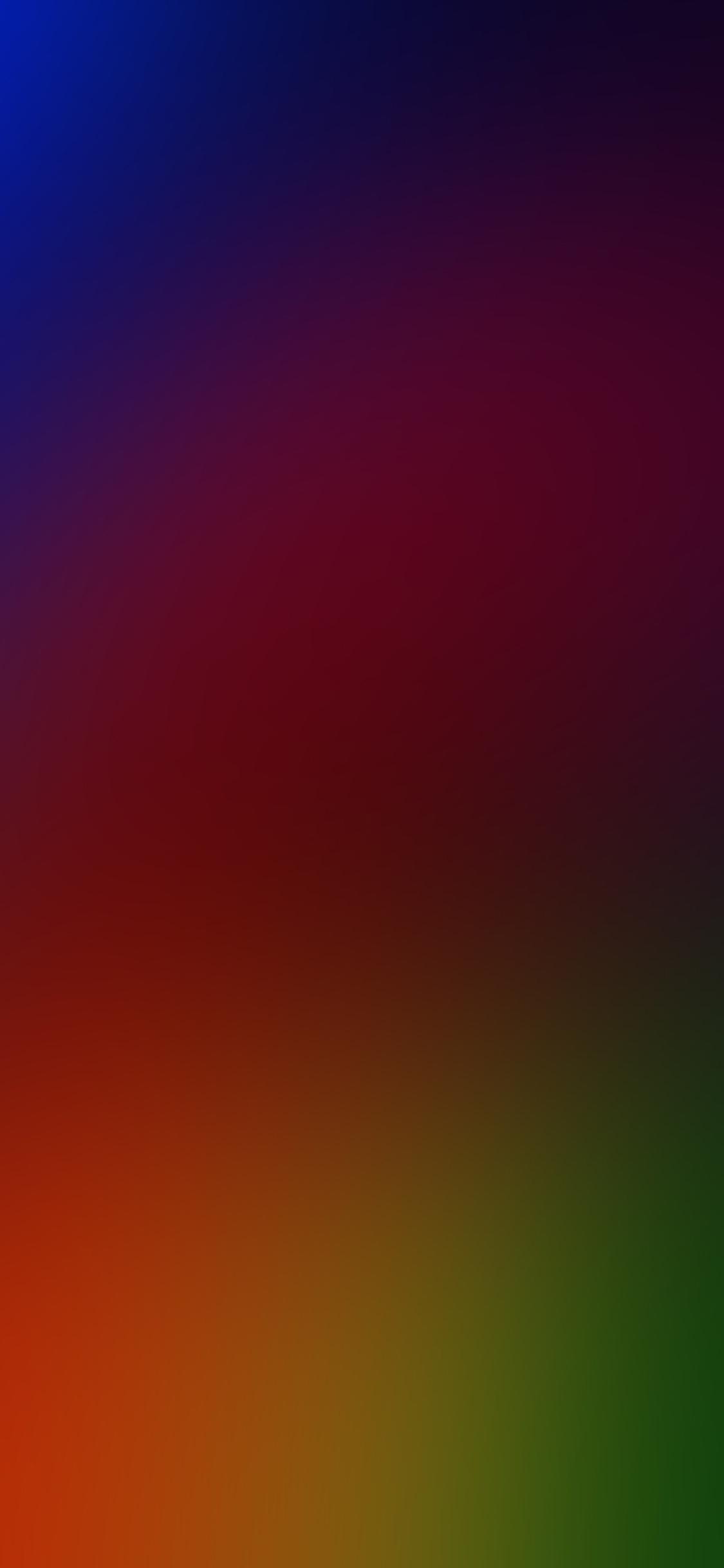 iPhoneXpapers.com-Apple-iPhone-wallpaper-sf74-rainbow-dark-after-rain-gradation-blur